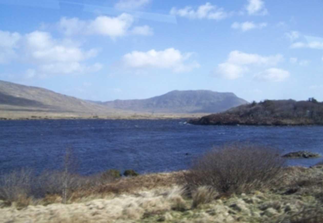 LE VOYAGE EN IRLANDE irlande3