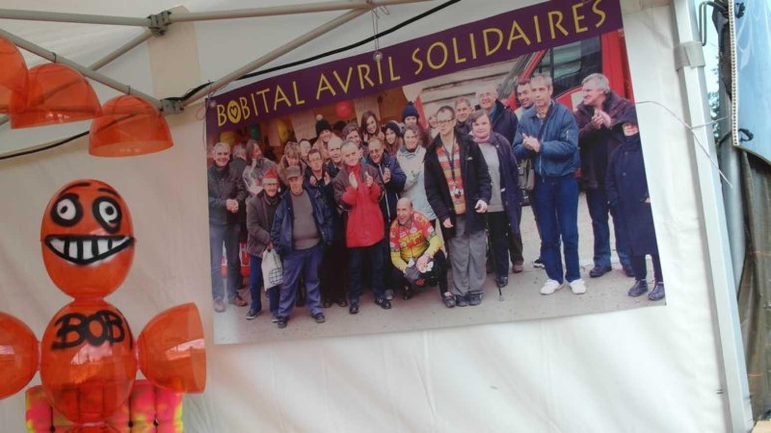 Bobital 2013 : une belle aventure humaine sam1656