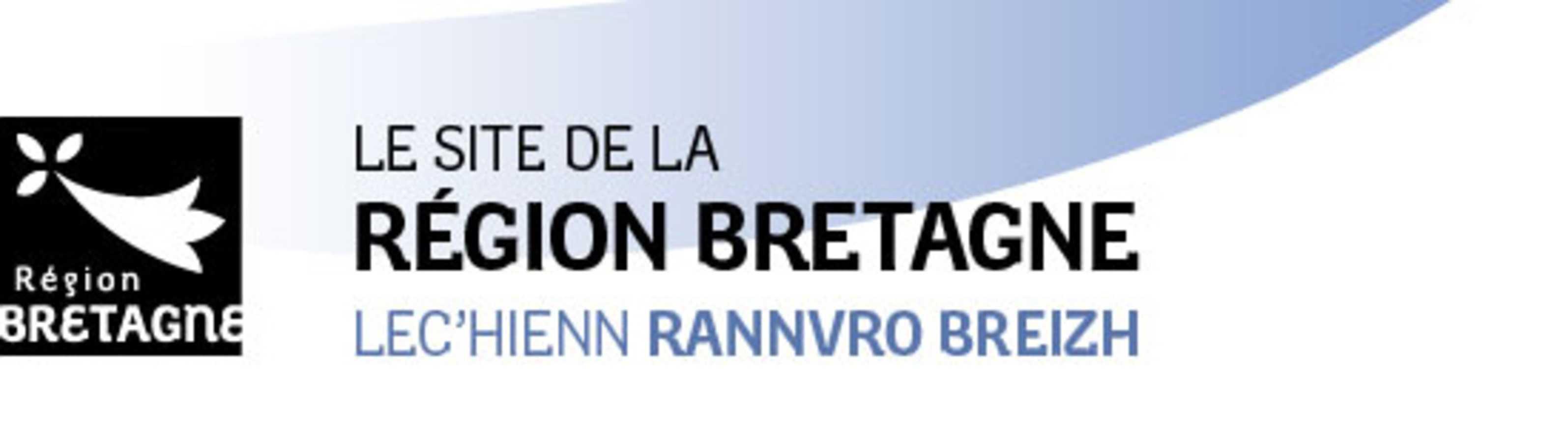 La Région investit 40 M€ de plus dans les lycées bretons 0