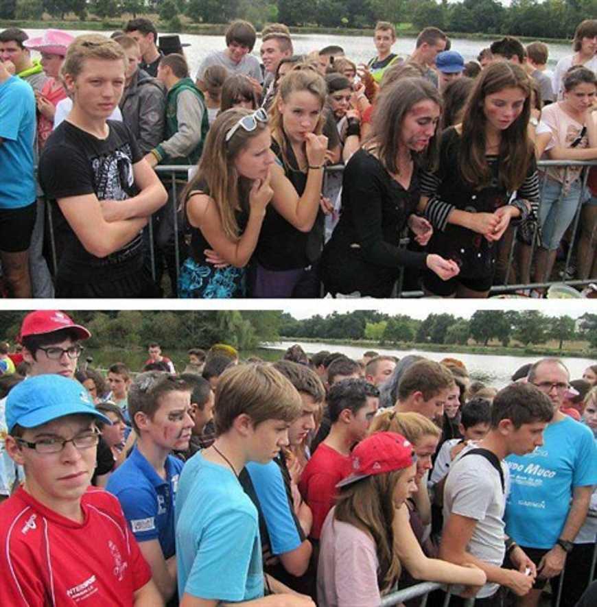 Biathlon Henri-Avril : intégration des secondes (OF) 0