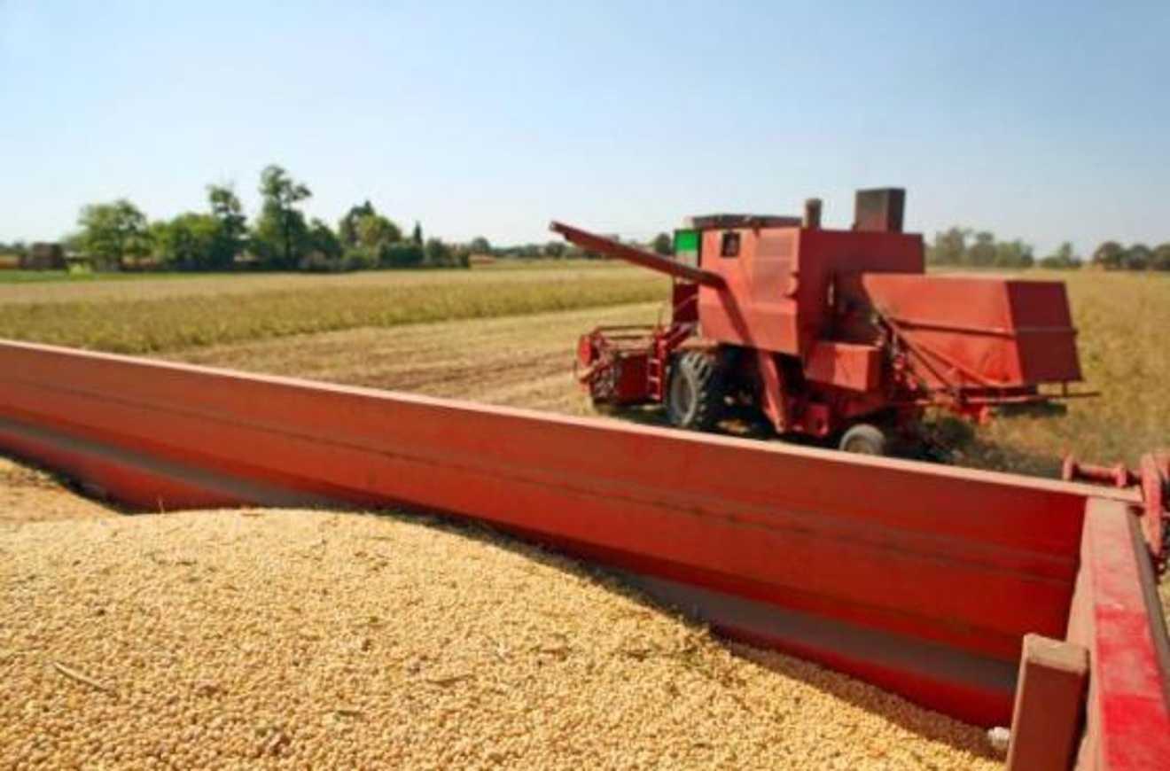 Une formation pointue de technicien machiniste agricole 0