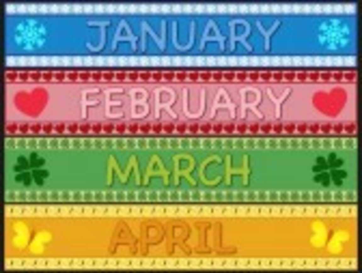 Menu du 10 au 14 février 2014 0