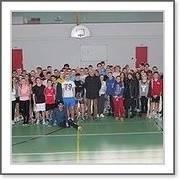 2ieme badminton solidaire