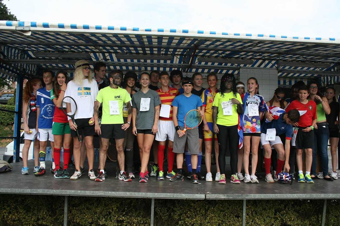 Souvenirs du biathlon 15194897619562505366951977692197659680814o2