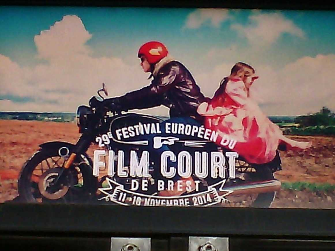 Brest off du festival européen de .. Brest img20141112133550