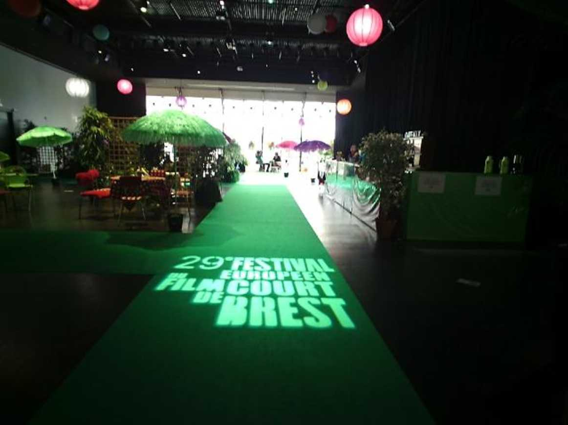 Brest off du festival européen de .. Brest img20141112141227
