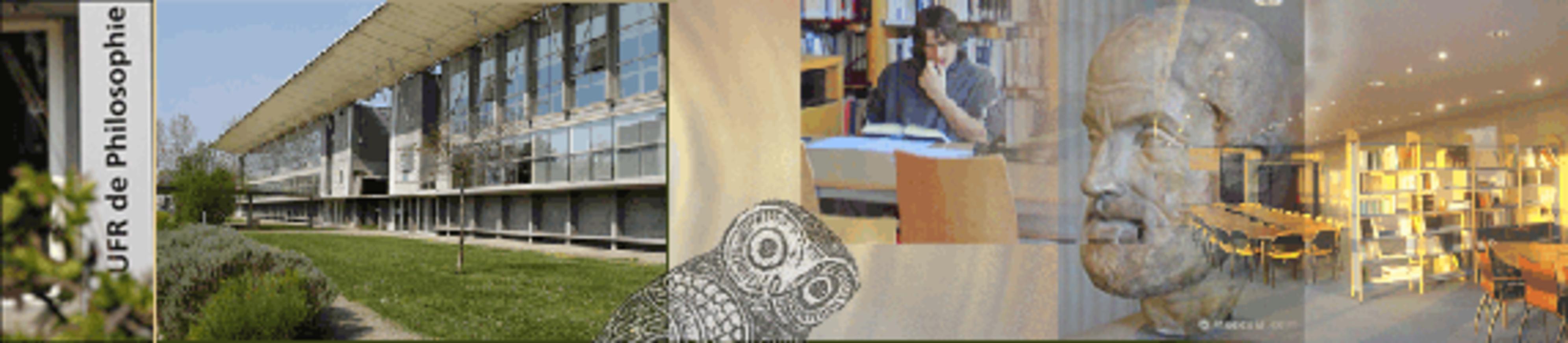 Le 27 janvier, les cordées de la réussite s''en sont allées à l''université de Rennes 2. (Par Léna) 0