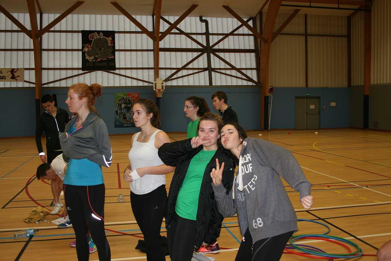 Champions d''académie d''ergo aviron 2015 img8977