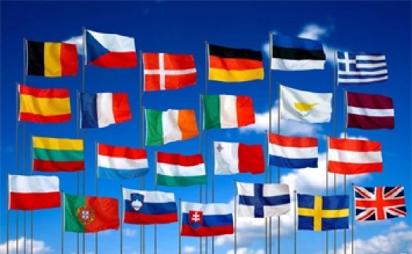 candidature en section européenne 0