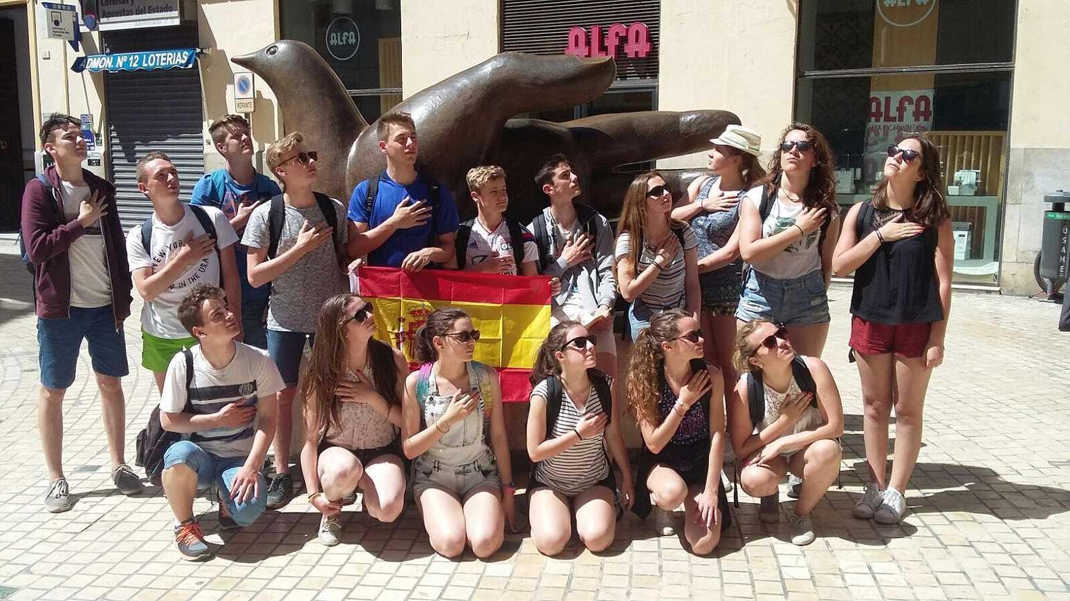 Noticias de Malaga attachment13