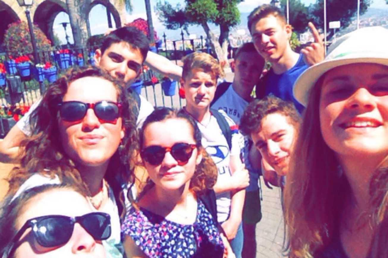 Noticias de Malaga attachment14