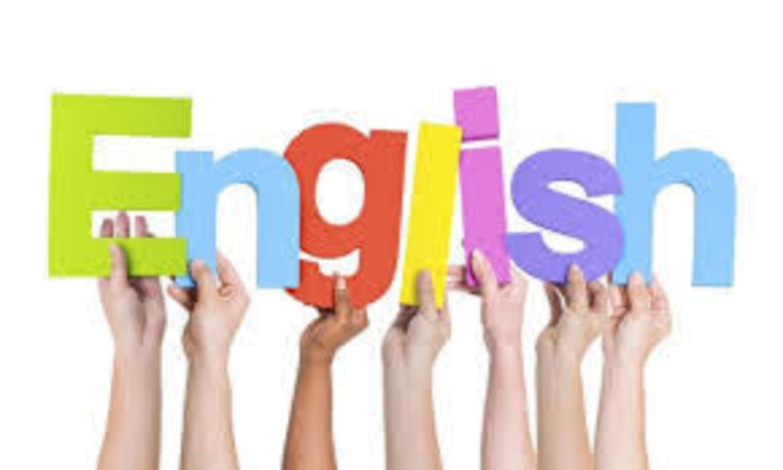 Stage d''anglais pendant les vacances scolaires 0