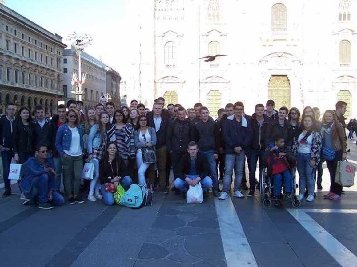 Voyage à Venise 21