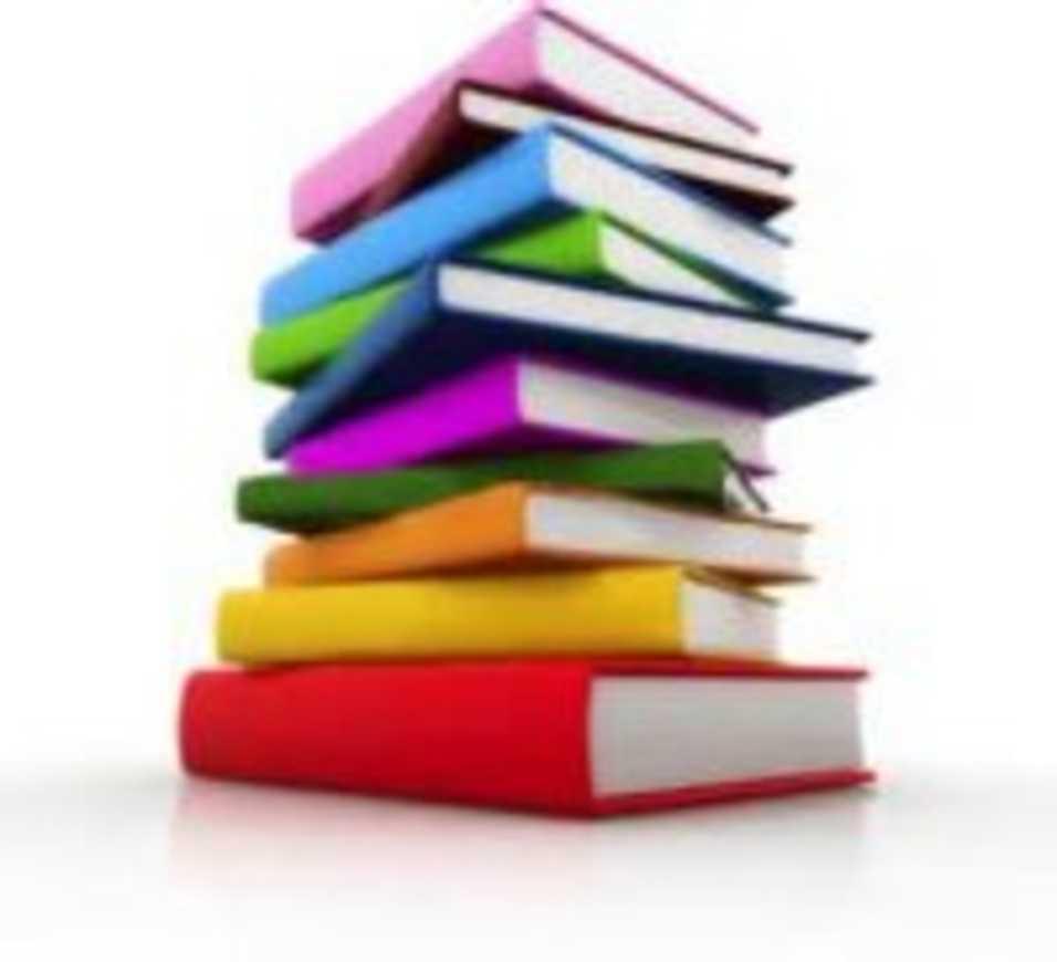 Calendrier de retour des manuels scolaires 0