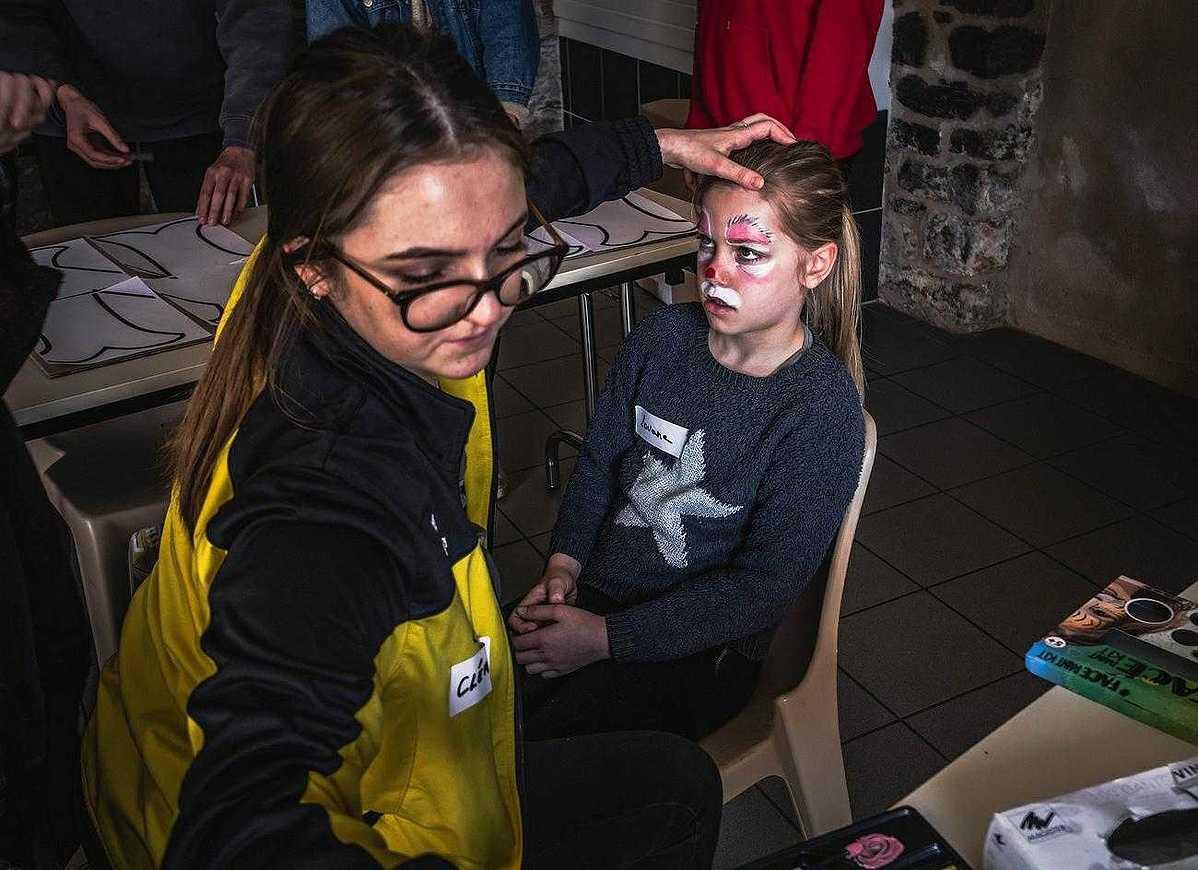 """Le CVL aux ateliers """"bricolage"""" du festival Bobital 3077170220252236711339001517726033o"""