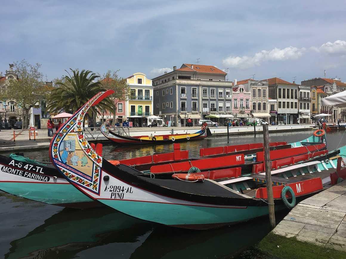 le Portugal, un voyage pédagogique et touristique img4233