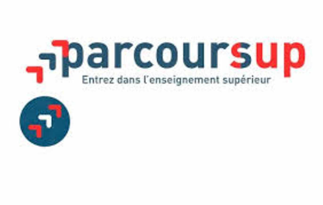 Réunion d''information sur PARCOURSUP 0
