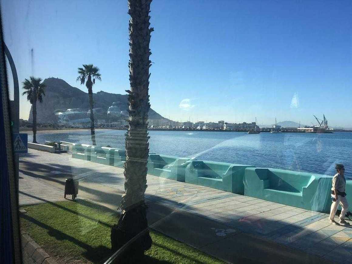 Voyage à Málaga 2 photo-2019-10-16-11-14-32