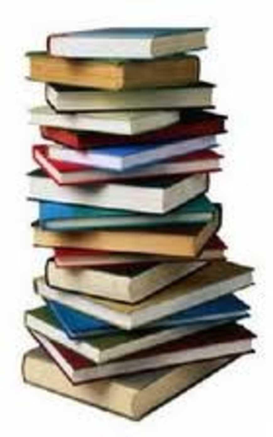 Liste des manuels 2011-2012 filières générales et technologiques 0