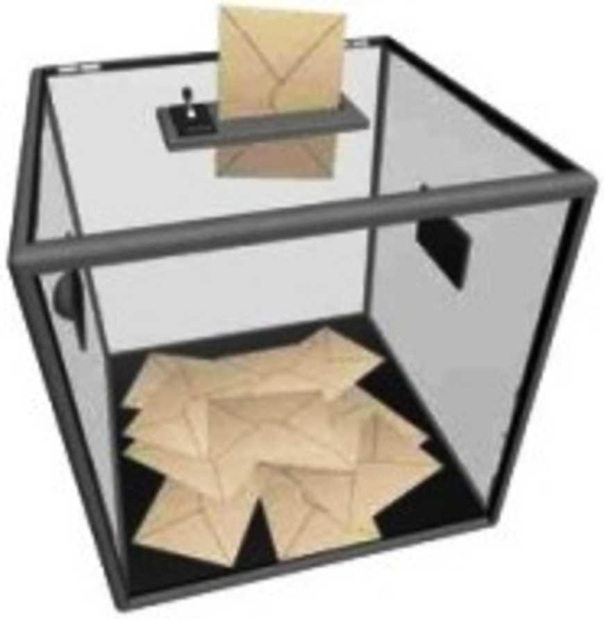 ELECTIONS DES PARENTS D''ELEVES AU CONSEIL D''ADMINISTRATION 0