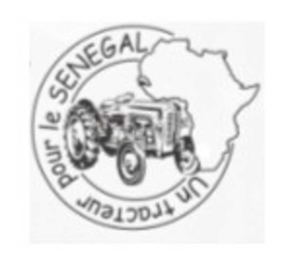 """Collecte de journaux pour le projet """"un tracteur pour le Sénégal"""" 0"""
