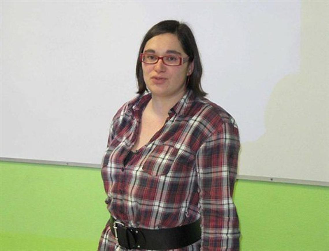 Journalisme et internet au lycée Henri-Avril (article OF) 0