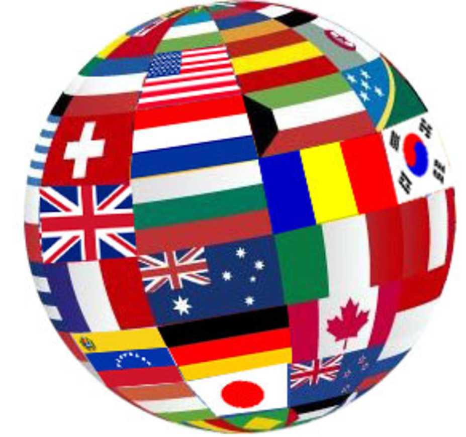 Semaine des langues 0