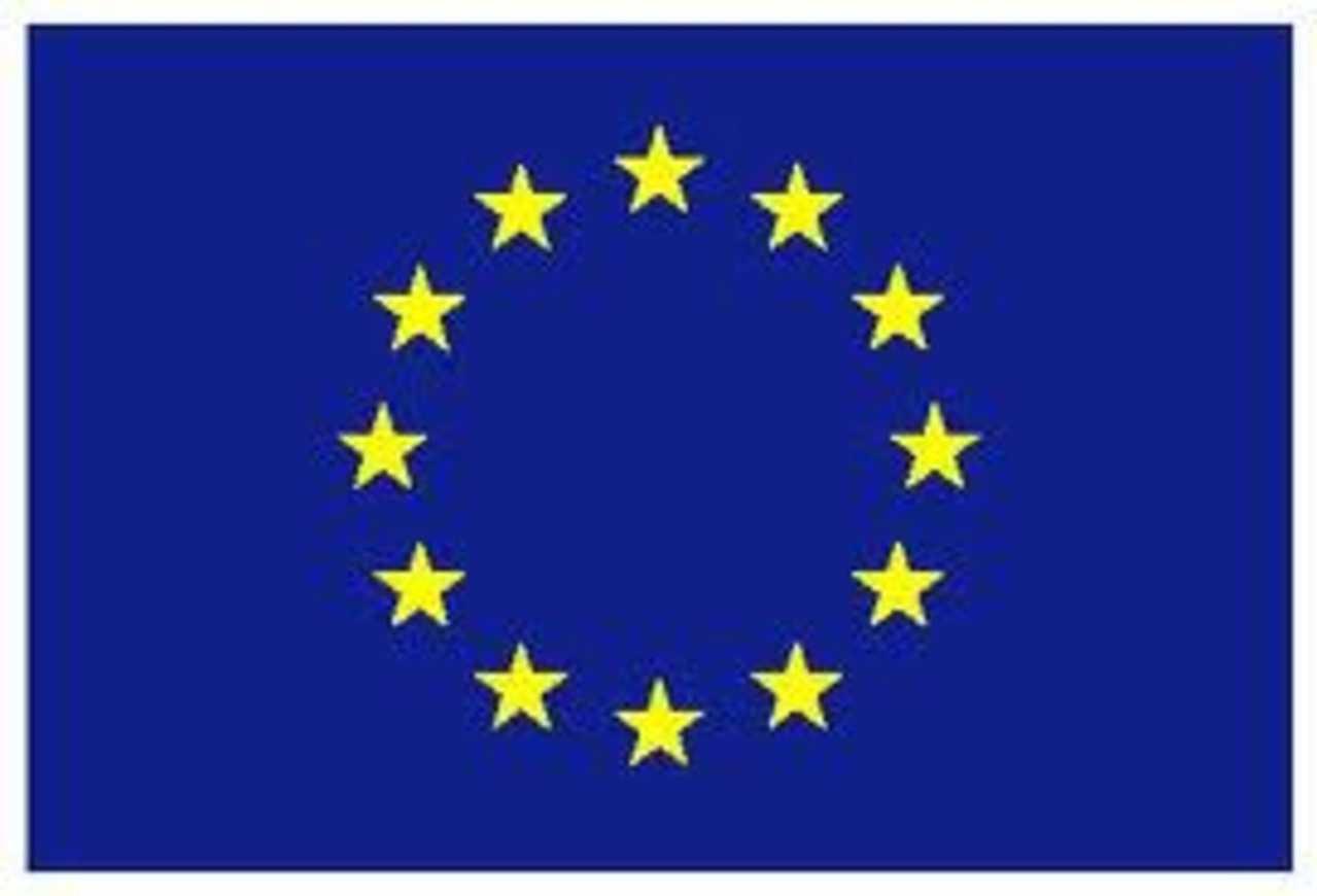 Demande d''inscrition en section euro et en option sport images