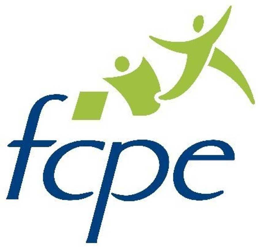 La FCPE organise une bourse aux livres 0
