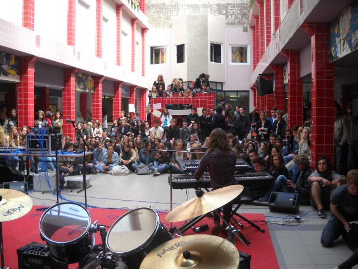 Midi des talents 2012 : carton plein!! dscn2896