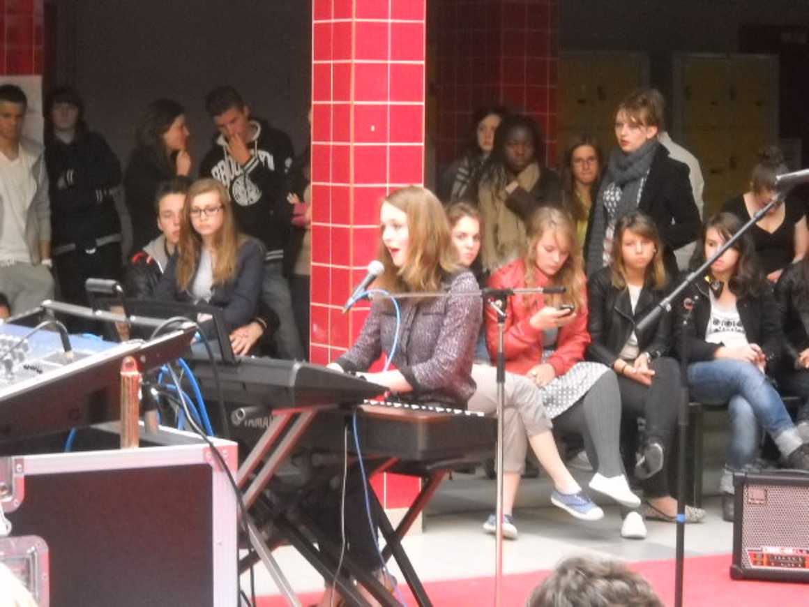 Midi des talents 2012 : carton plein!! dscn2898