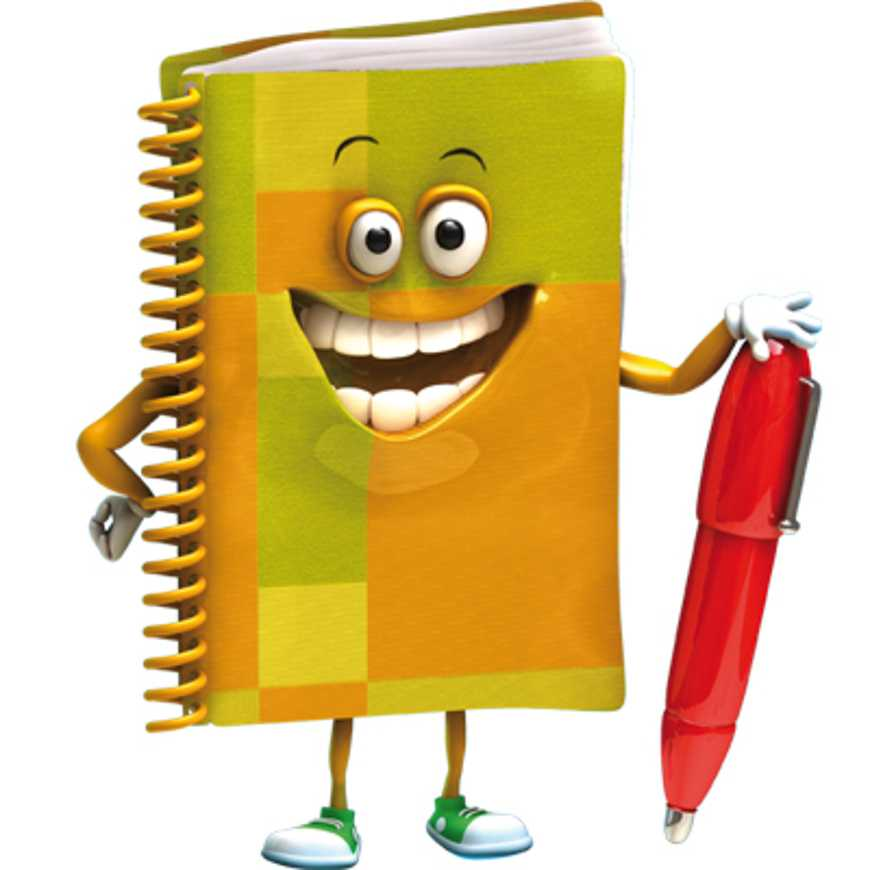 Liste des manuels scolaires pour la rentrée 2012 0