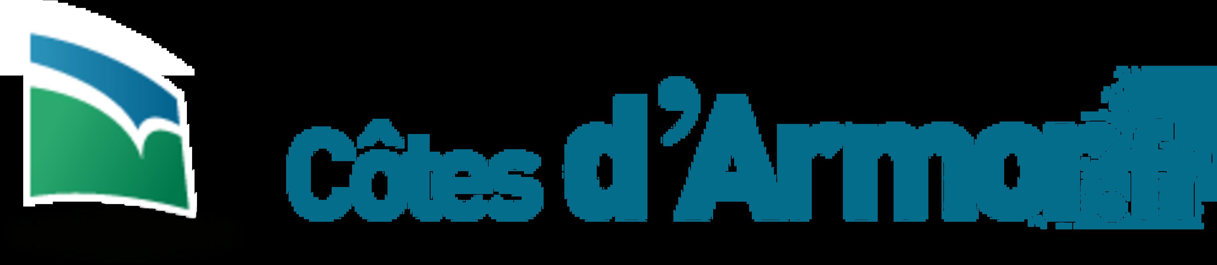 Les transports scolaires et les Tibus seront suspendus demain matin. 0