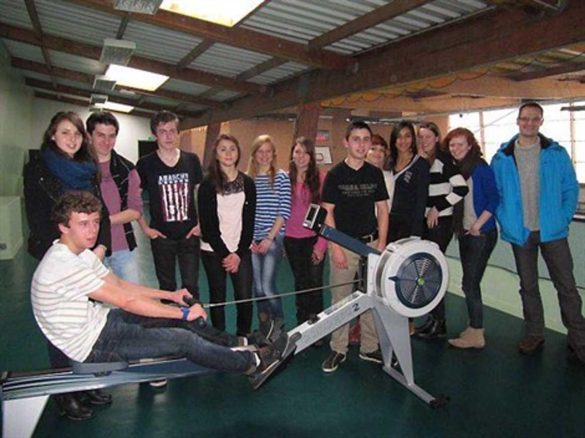 Henri-Avril en force au France d''aviron indoor (article OF) 0