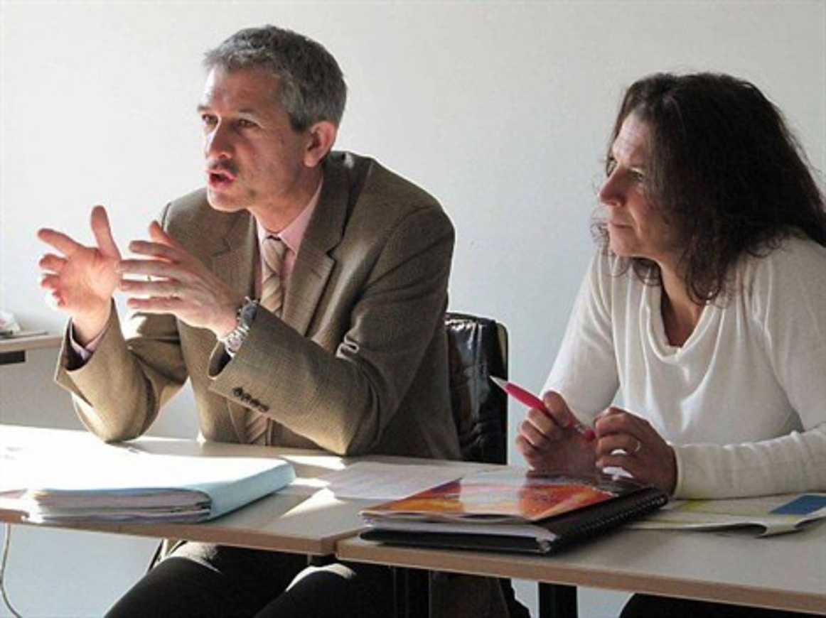 Lycée Henri-Avril : 21 actions subventionnées par la région (OF) 0