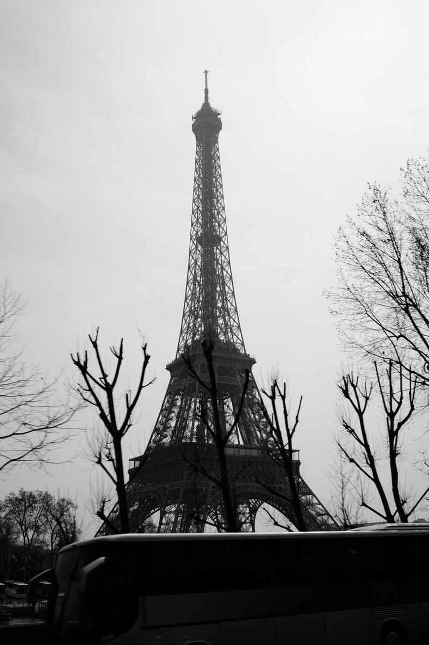 Parcours sociologiques dans Paris pour les 1ES2 et TES2 dsc04086