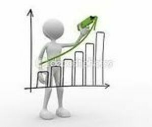 Baccalauréat Economique et Sociale (ES)
