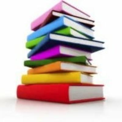 Calendrier de distribution des manuels prêtés par la Bibliothèque Scolaire pour l''année 2020-2021