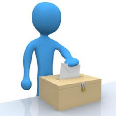 Organisation des élections de parents d''élèves