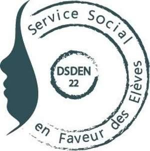 Le service social en faveur des élèves