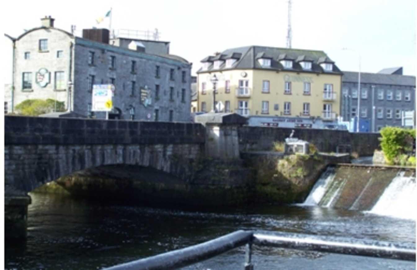 LE VOYAGE EN IRLANDE irlande2