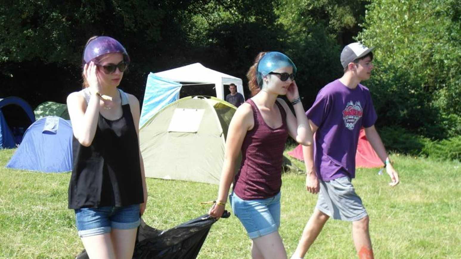 Bobital 2013 : une belle aventure humaine sam1643