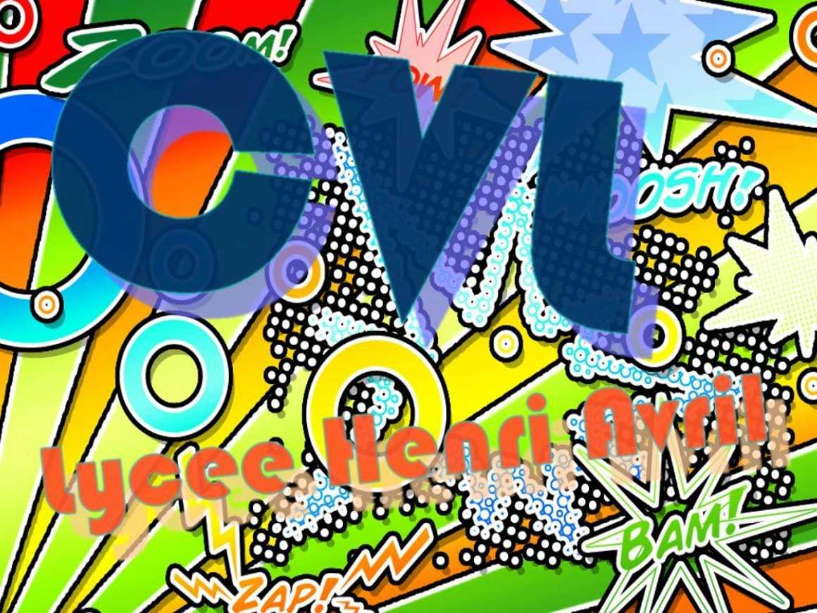 Réunions d''information sur le CVL 0
