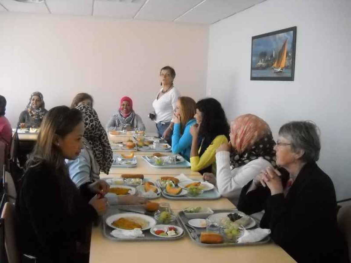 De jeunes palestiniens accueillis au lycée dscn4769