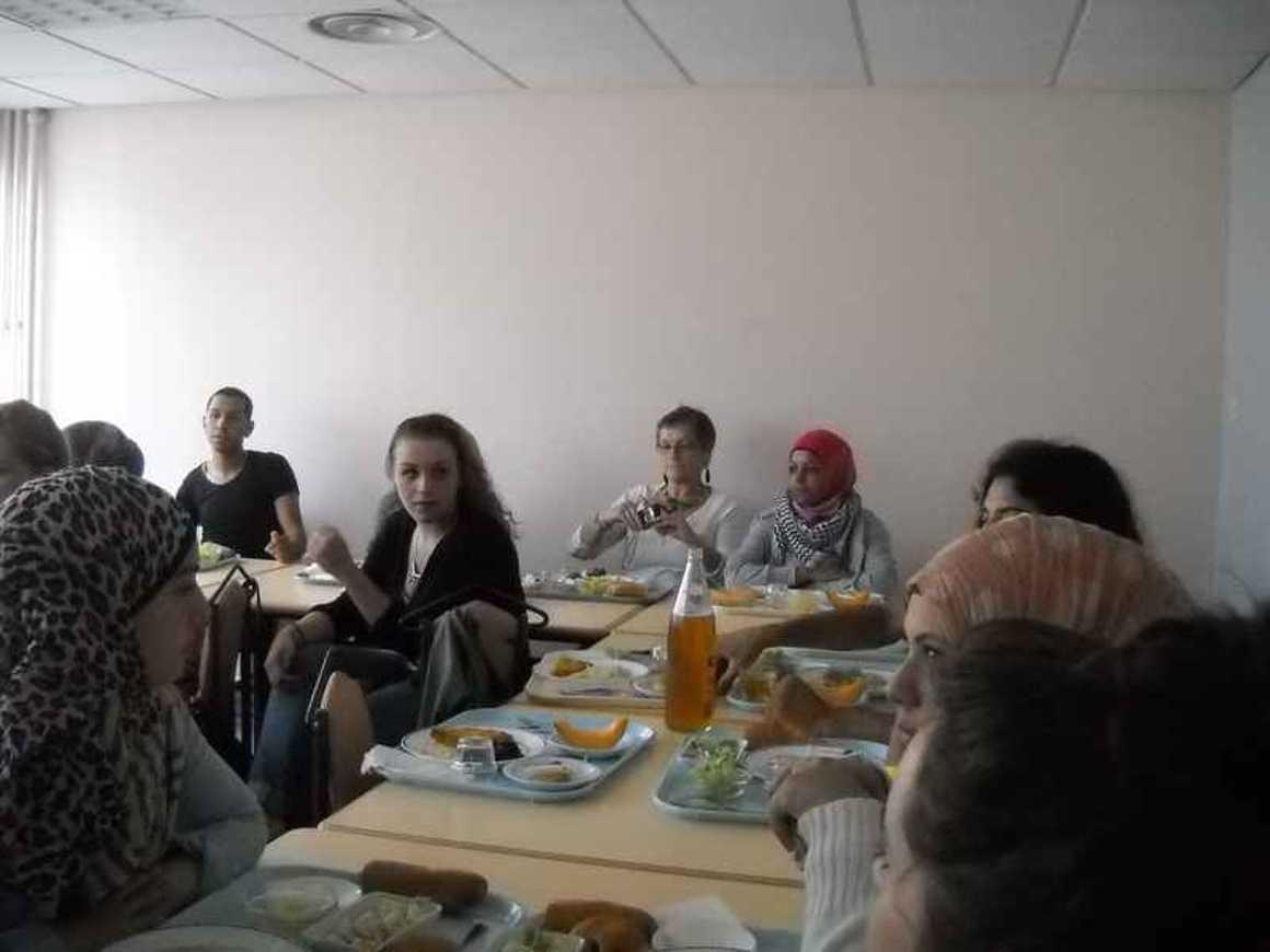 De jeunes palestiniens accueillis au lycée dscn4772