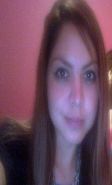 Connaissez-vous Alejandra? 0