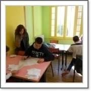 conseil de la vie lyceenne 2013/2014