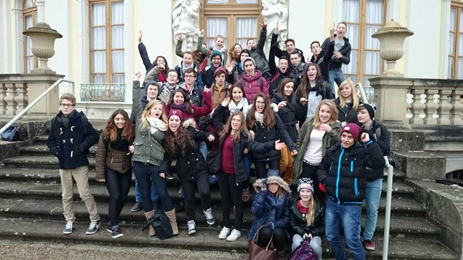 Rutesheim, souvenir, souvenir.. 0