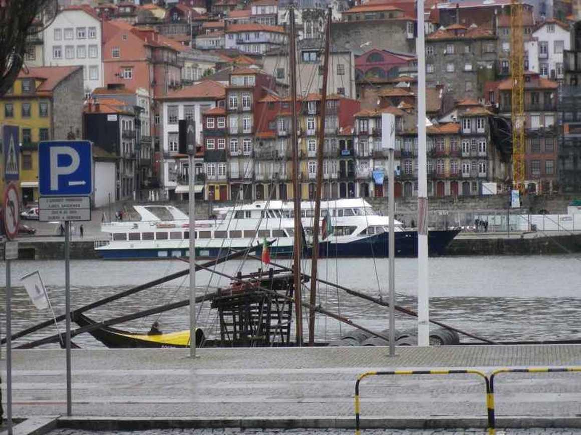 Mardi à Porto imgp0334