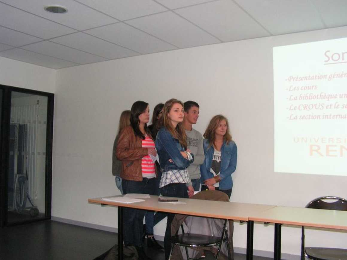 Les lycéens racontent leurs cordées pict0305